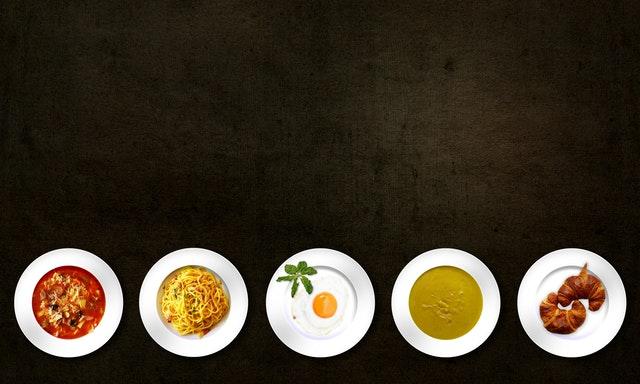 food trands
