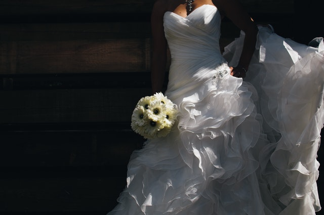 Top Tips About Bridal Dance Lessons